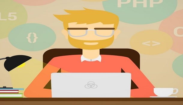 Best freelancing sites for designer and developer