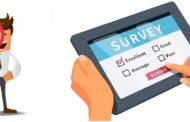 Best site to earn money by online survey jobs