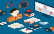 Best site to earn money by online translation jobs