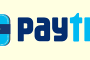 Paytm wallet: A way to transfer money to bank account & others wallet