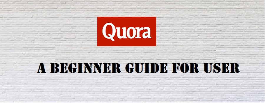what is quora