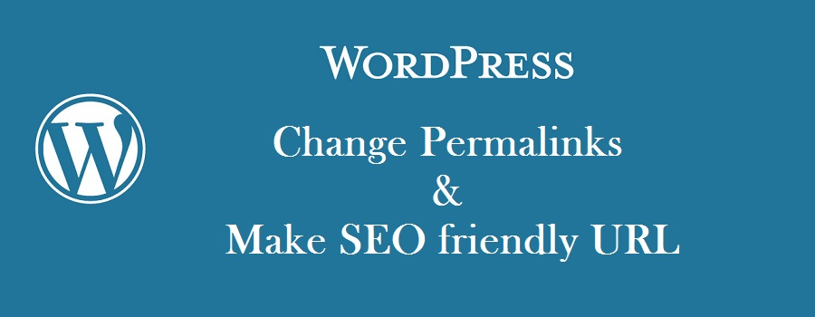 wordpress seo permalinks