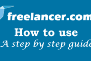 How to start freelancing - A step by step guide