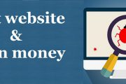 Best website for online testing jobs from home