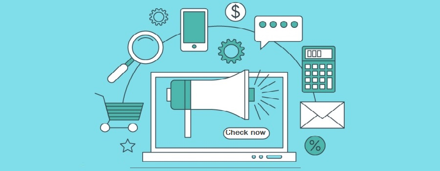 Top 5 digital marketing tools every marketer Should know