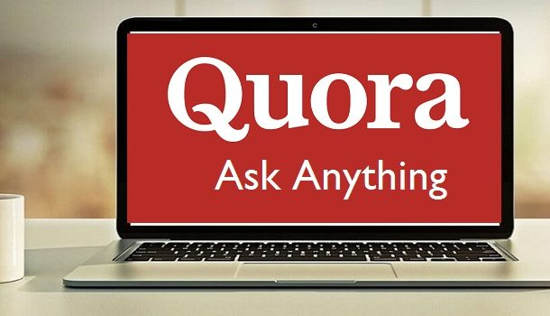 How To Drive Traffic To Your Blog From Quora.com?