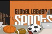 Top 10 best online sports bettingsites