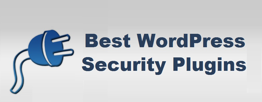 9 best WordPress Security Plugin