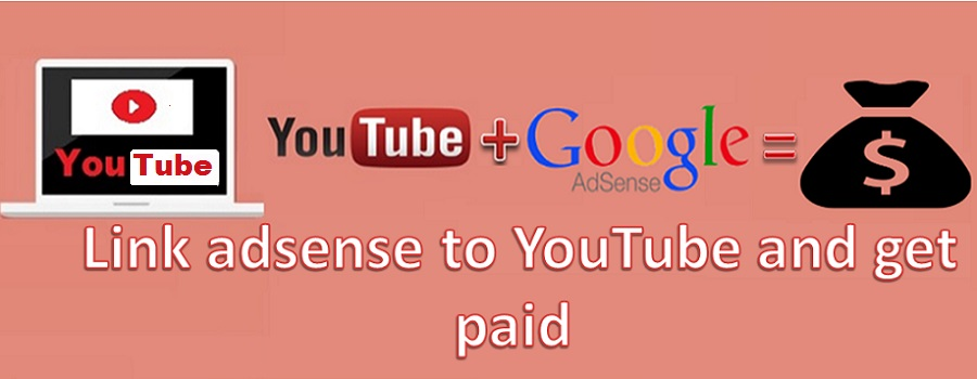 How to monetize your YouTube account & start getting money