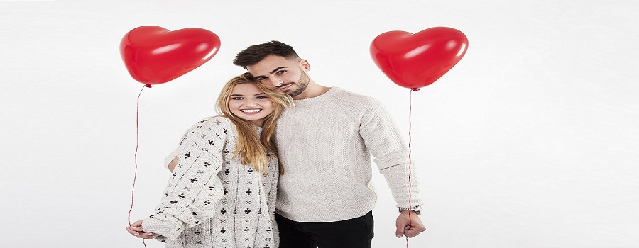 Searching for life partner? Catch Most popular 5 dating apps