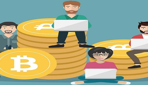 Mind blowing ways to earn free bitcoins online