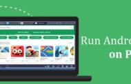 Easy way to Run Android Apps on Your Computer