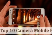 Top 10 camera phone under 10 K - Choose Your Pick!