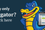 Planning a Blog or Website? HostGator is the Best Hosting Platform