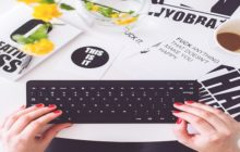 The Must-Know Facts Before Being A Professional Blogger