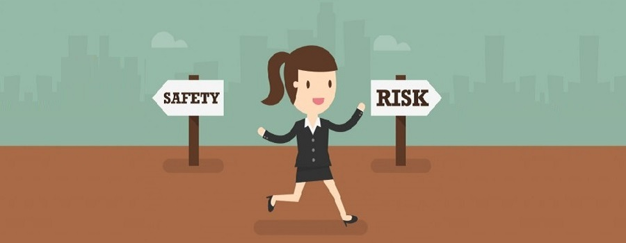 Top 5 women safety apps - Every indian should install now & be safe