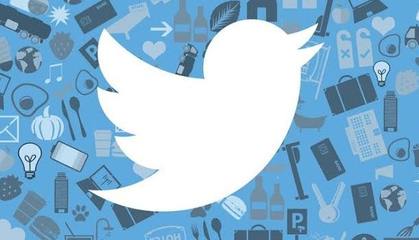 Experts' View: What To NEVER Do on Twitter