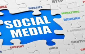 How to Set Up A Perfect Social Media Budget