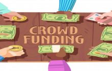 Top 10 crowdfunding sites to success your dream ideas