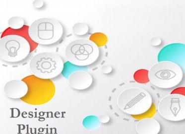Designing plugin
