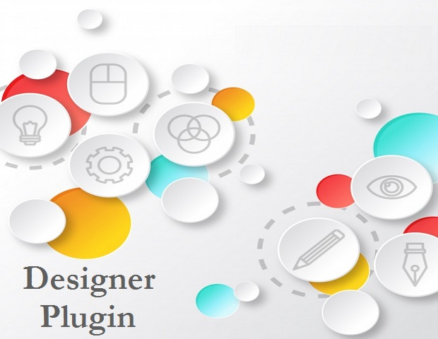 wordpress designer plugin