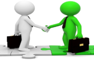 5 important benefits of partnering with a website support services company