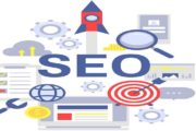 Few myths about SEO that you never knew!