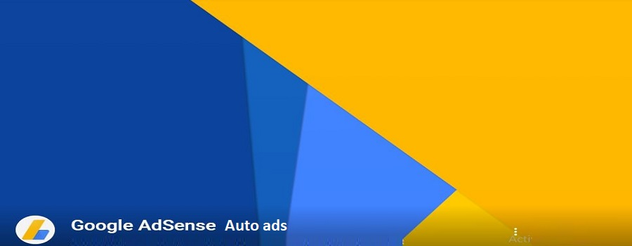 Simple & necessary steps to use Google auto ads