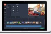 Why Movavi Video Editor is the best tool for your home movies