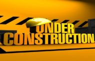 Under Construction Page WordPress Plugin - Review