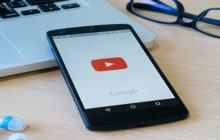 7 Smart ways to promote YouTube channel