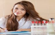 Chemistry paper writing tips for college students