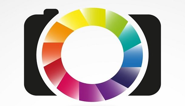 11 Best WordPress Plugins for Photographers - Create complete site