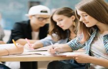 Best essay writing techniques in group studies