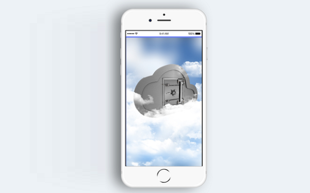 Remove iCloud Lock with completely different method