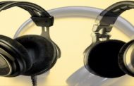 Open-backed and Close Backed Headphones - What's the Difference?