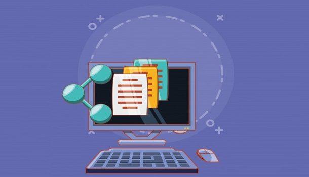 2018  Top 100+ High DA Dofollow Documents Sharing Sites List