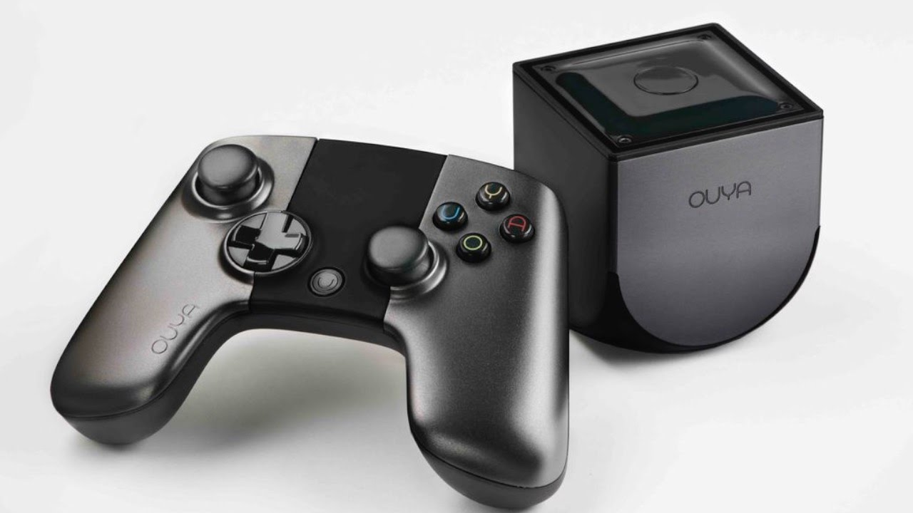 Top 5 Gaming Consoles You Can Buy Right Now In India