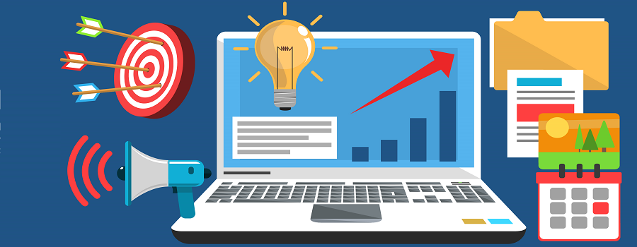 How SEO Marketing Helps Your Business?