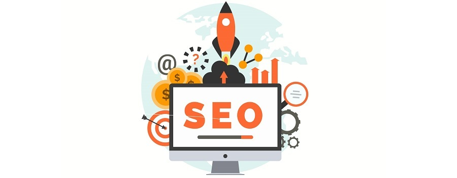How To Quickly Get Your Site Optimized For Best Results