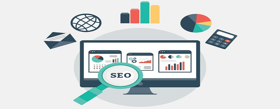 Three Things To Remember When Using SEO In Today's World