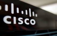 General Guide for Passing Cisco CCDP 300-320 Certification Exam