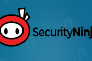 Securing your WordPress website -  Security Ninja Pro Plugin Review