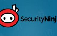Securing your WordPress website -  Security Ninja Pro Plugin Review