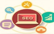 Make use of these best SEO tools for your traffic growth