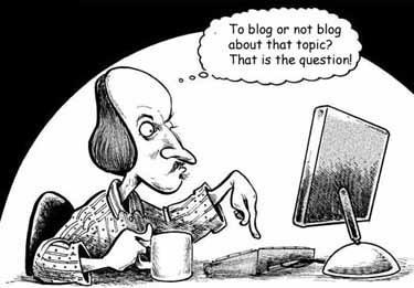 bloggen-wege-um-geld-online zu verdienen