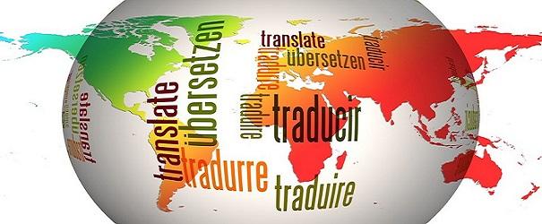 verdienen-durch-übersetzer-job-online