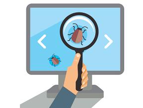 find-bug-1
