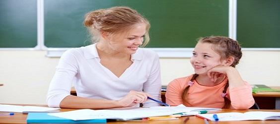 Hausaufgaben-Aufgabe-Job-online