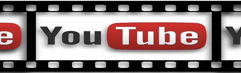 YouTube-Video-Kanal-Erstellung